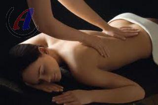 escorttjejer uppsala soapy massage stockholm